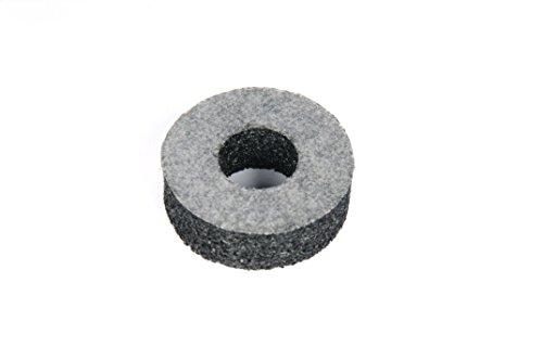 (ACDelco 96618797 GM Original Equipment Heater Core Tube Seal)