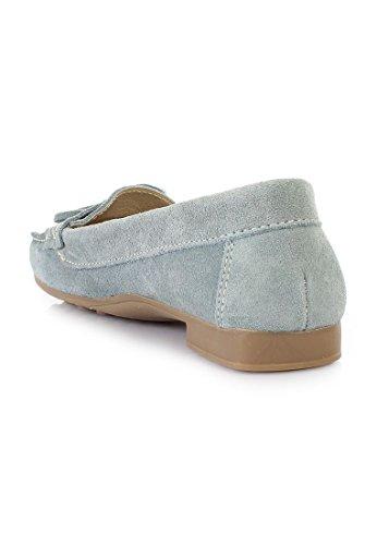Sneaker Xti Sneaker Blu Sneaker Donna Xti Donna Xti Xti Blu Xti Donna Sneaker Sneaker Blu Donna Blu CwfxqOXxvz
