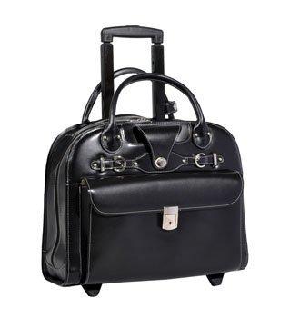 mckleinusa-edgebrook-96315-black-wheeled-ladies-laptop-case