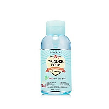 Etude House Wonder Pore Freshner 8.45 Oz/250Ml