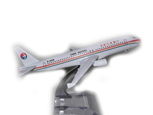 tang-dynastytm-a320-china-eastern-airlines-metal-airplane-model-plane-toy-plane-model