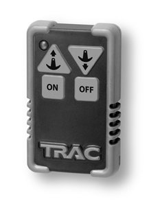 (TRAC Outdoor Products T10116 Wireless Remote Kit)