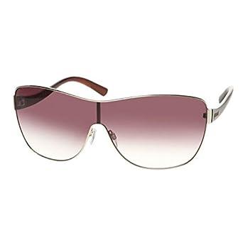 Just Cavalli Gafas de Sol jc576s 32 F Mujer: Amazon.es: Ropa ...
