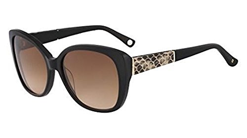 Michael Kors MKS 849 001 Mila Ladies Sunglasses & - Michael Kors Uk Sunglasses