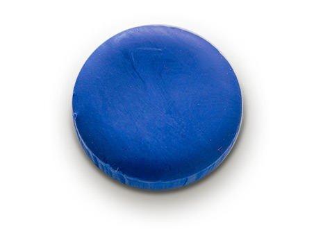 Swarovski Ceralun Ceramic Composite, Dark Sapphire (Swarovski Dark Sapphire)