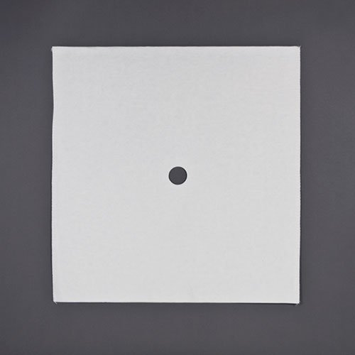 Royal Paper Filter Envelopes with 7/8'' Double Sided Hole, 14'' x 15'', Package of 100 by Royal (Image #1)