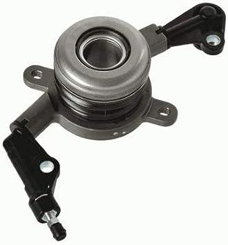 SACHS 3182 654 145 Clutch Hydraulics