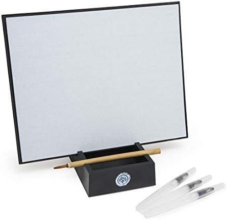 Zen Satori Board Large Mindfulness product image