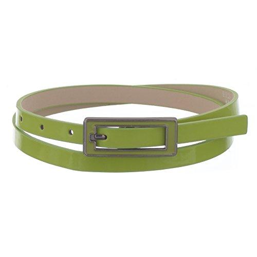 lime belt - 7