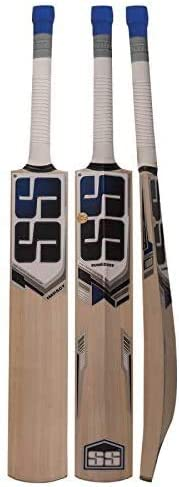 SS Kashmir Willow Leather Ball store Ba Exclusive Bat 2021 model Cricket