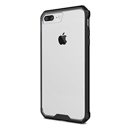 Cruzerlite iPhone Defense Fusion Plastic product image