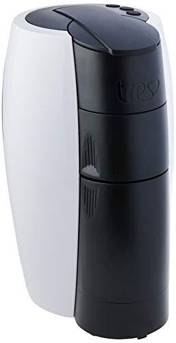 Máquina Espresso G1 Três Branca