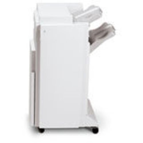 Highest Rated Printer Stackers