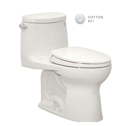 toto-ms604114cefg01-ultramax-ii-het-double-cyclone-elongated-one-piece-toilet-with-sanagloss-cotton-