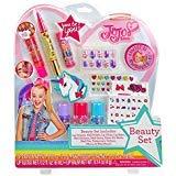 JoJo Karacter Box Siwa You Be You! Beauty Cosmetic Set