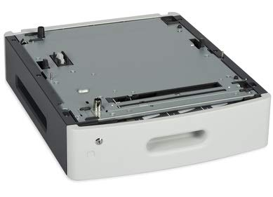 ST9730-LOCKDRAWER QSP 550 Sheet Lockable Drawer Unit ST9730 MICR Printer by QSP (Image #1)