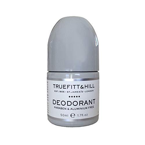 トゥルフィット&ヒル Deodorant 50ml B01CKAFLBU