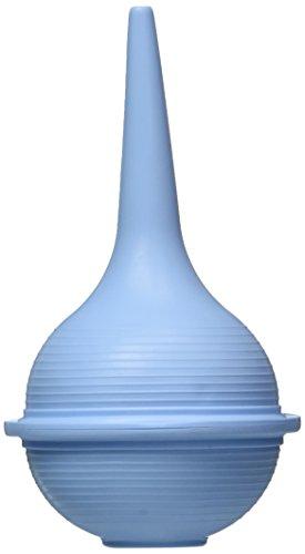 Busse Bulb (2 oz (60cc), Blue)