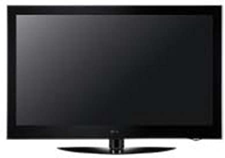 LG 42PQ6000- Televisión HD, Pantalla Plasma 42 Pulgadas: Amazon.es: Electrónica