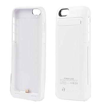 coque geeko iphone 5