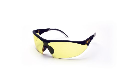 Caterpillar Safety Eyewear - Eyewear Caterpillar