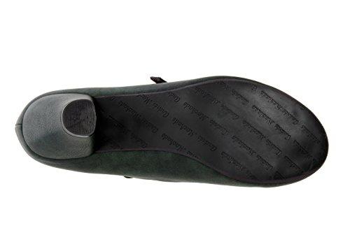 Andres 32 Verde Grandes Para a Tallas la de AM5000 de Soft la Tallas 35 45 Pequeñas Jane 42 la a Mujer la Machado Mary en Zapatos rrAqw