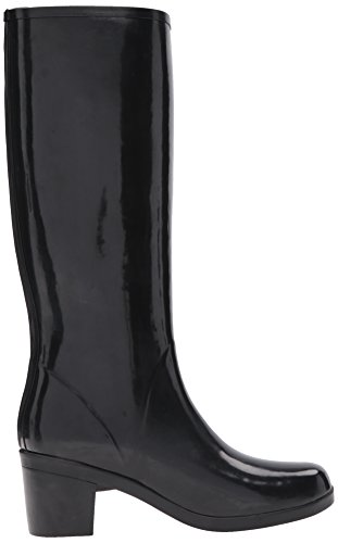 Kate Spade New York Kvinna Raylan Regn Boot Svart