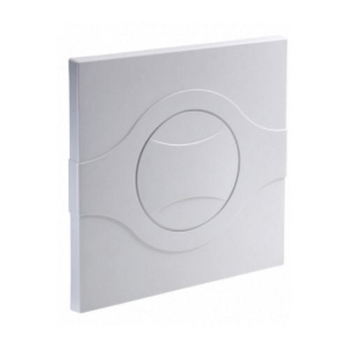 CP Technologies 18dBi Directional Panel Outdoor Antenna (WAN-2181)