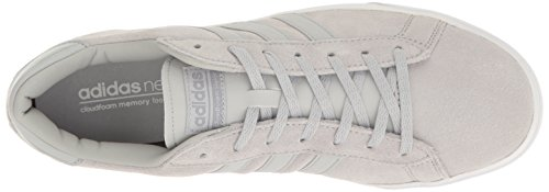 free shipping low price fee shipping supply cheap online adidas Neo Men's Cloudfoam Super Daily Clear Onix/Light Onix/Tech Grey free shipping brand new unisex cheap prices scmLCP