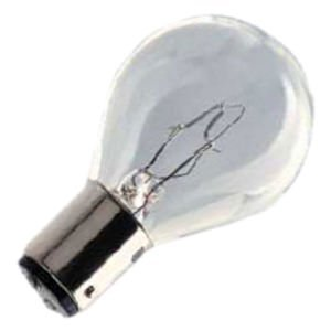 Ushio BC2571 1000062 - BLX INC120V-50W Projector Light Bulb by Ushio