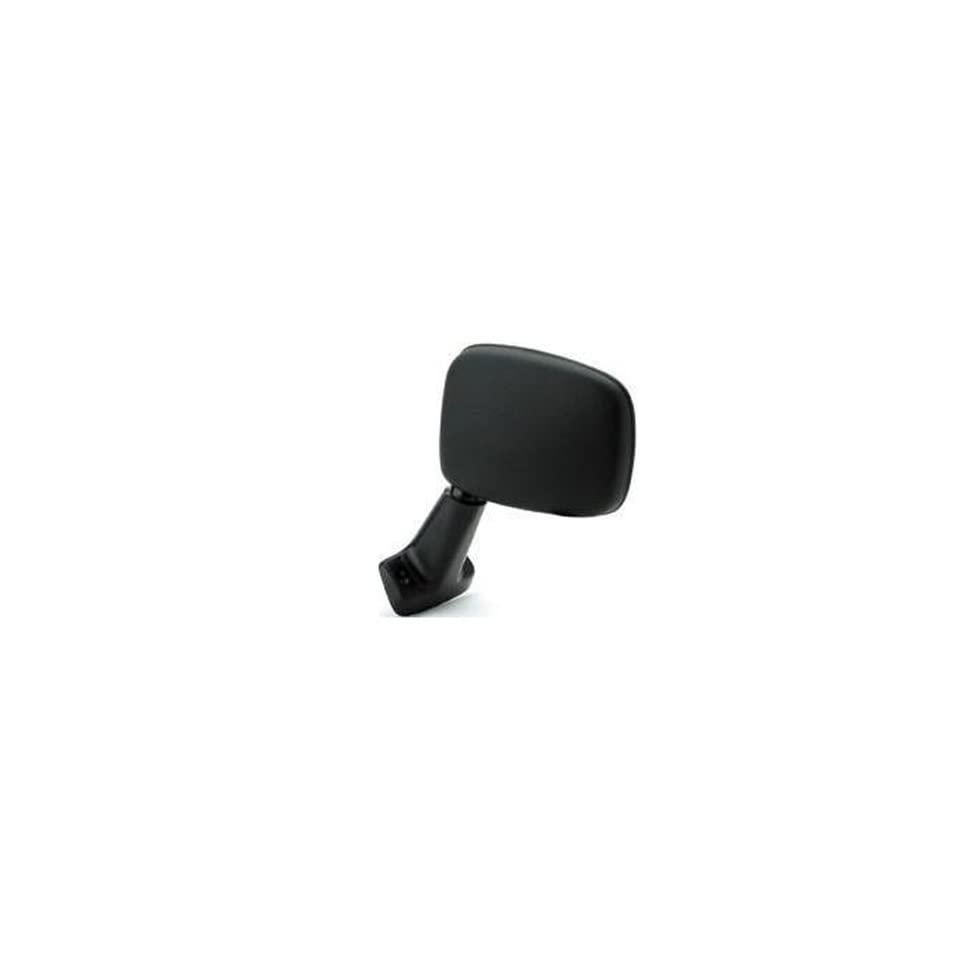 Alta Toyota Pickup Manual Replacement Driver & Passenger Side Mirror