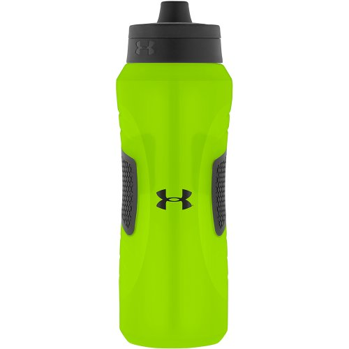 squirt water bottles Latest Sports Water Bottles Nike Products | Enjoy Huge Discounts.