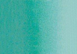 - Jo Sonja's Artists' Colour 75 ml Tube - Aqua