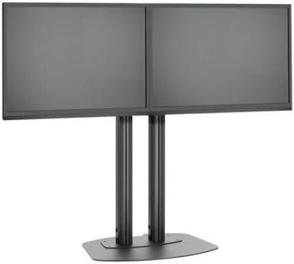 LCD LED Duo Soporte para pantallas de hasta 48 pulgadas 150 cm: Vogels: Amazon.es: Electrónica