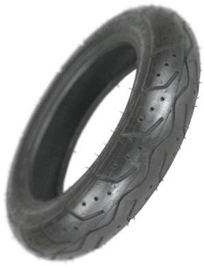Shinko SR560 Front/Rear 4 Ply 80/90-10 Scooter Tire