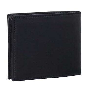 Amazon.com: Tommy Hilfiger Monedero de bolsillo – Billetera ...