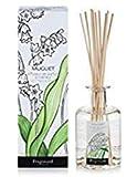 FRAGONARD - Fragonard LILY OF THE VALLEY Room Fragrance Diffuser