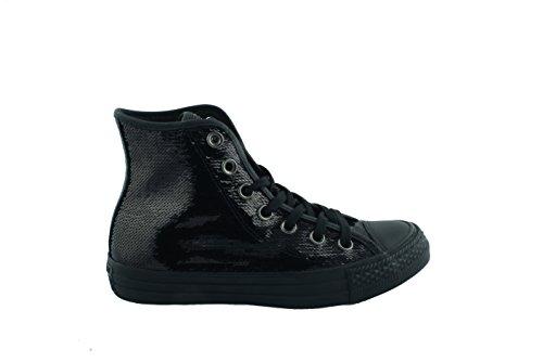 Converse , Jungen Sneaker