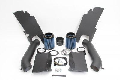 - Dinan D760-0390C Intake System