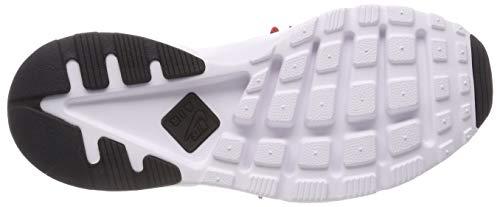 Red university Air black Se 603 Multicolore Nike De white Run Gymnastique Ultra Chaussures Noir Huarache Homme PddH7wqF