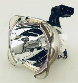 交換用for Christieボクサー4 K30裸ランプのみプロジェクタテレビランプ電球   B079WDTJDY