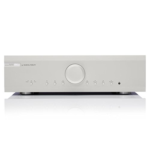 musical-fidelity-m6si-integrated-amplifier-silver