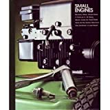Small Engines (Home repair and improvement)