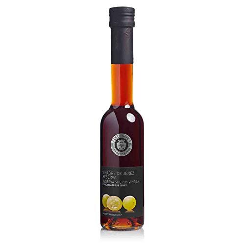 LA CHINATA -Vinagre de Jerez Reserva