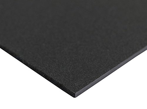pvc-foam-board-sheet-12-x-24-black-6mm-thickness-used-in-signboard-display-digital-screen-printing-c