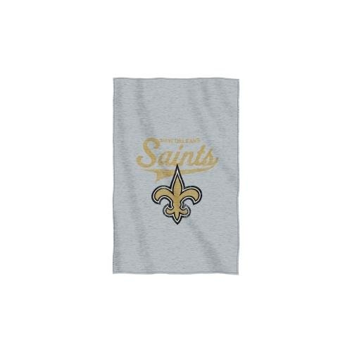 Northwest Company - New Orleans Saints 54