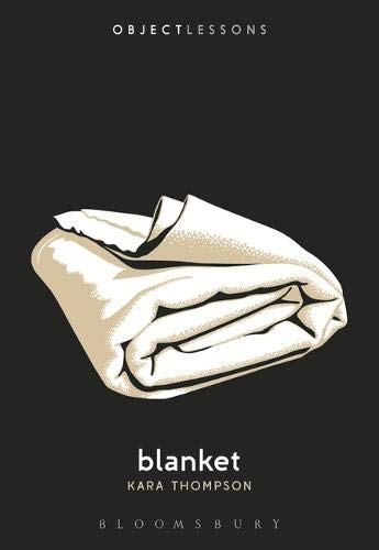 Image of Blanket (Object Lessons)