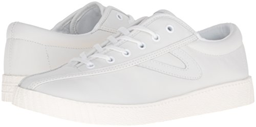 Tretorn-Womens-Nylite2-Plus-Fashion-Sneaker
