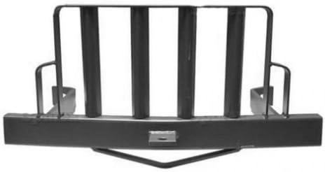 Bumper Bolt Kit Ford 3000 2000 3600 2600 4100 4110 4000 3610 Massey Ferguson 35