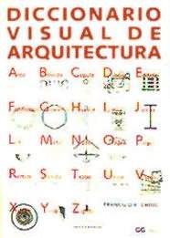 Descargar Libro Diccionario Visual De Arquitectura Francis D. K. Ching